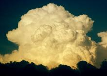 Cloud by ~tof2005